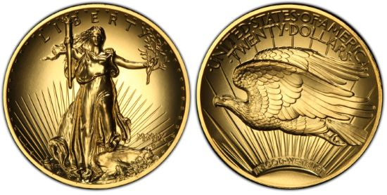 http://images.pcgs.com/CoinFacts/80614625_50997317_550.jpg