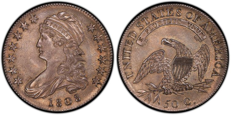 http://images.pcgs.com/CoinFacts/80614852_51574251_550.jpg