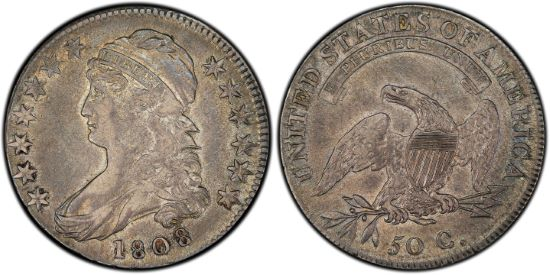 http://images.pcgs.com/CoinFacts/80614853_38682598_550.jpg
