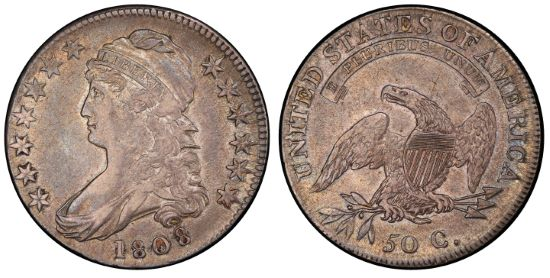 http://images.pcgs.com/CoinFacts/80614853_51574280_550.jpg