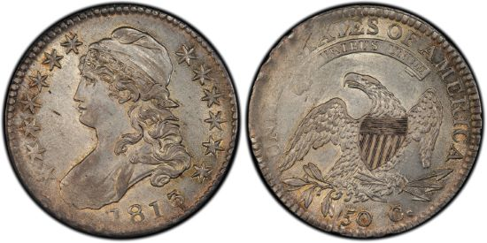 http://images.pcgs.com/CoinFacts/80614854_38690966_550.jpg