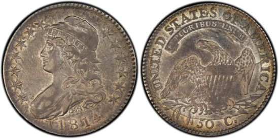 http://images.pcgs.com/CoinFacts/80614855_38690945_550.jpg