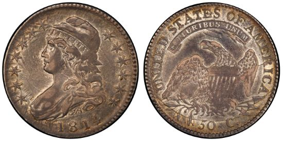 http://images.pcgs.com/CoinFacts/80614855_51574291_550.jpg