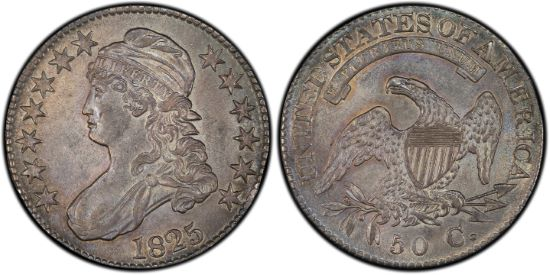 http://images.pcgs.com/CoinFacts/80614857_38687667_550.jpg
