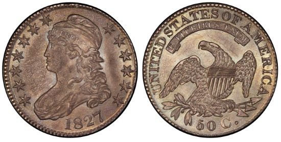 http://images.pcgs.com/CoinFacts/80614858_51574303_550.jpg