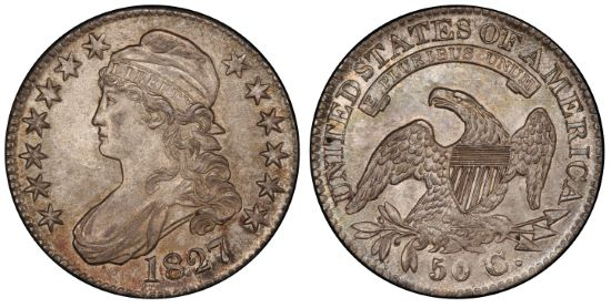 http://images.pcgs.com/CoinFacts/80614859_51574308_550.jpg