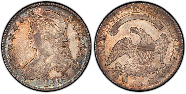 http://images.pcgs.com/CoinFacts/80614861_51574315_550.jpg