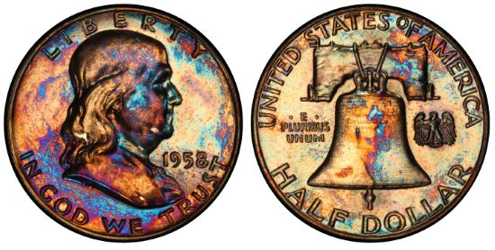 http://images.pcgs.com/CoinFacts/80615396_51383580_550.jpg
