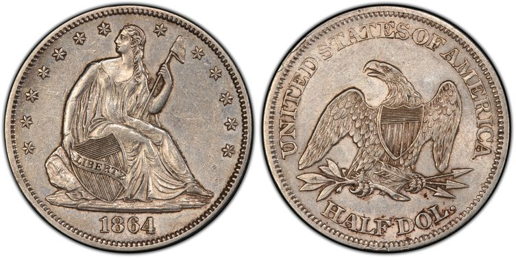 http://images.pcgs.com/CoinFacts/80616550_51417618_550.jpg