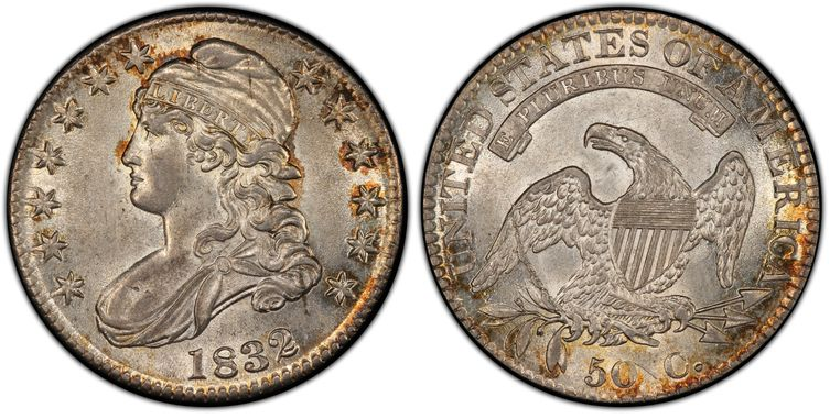 http://images.pcgs.com/CoinFacts/80617646_51381830_550.jpg