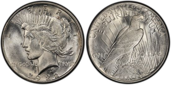 http://images.pcgs.com/CoinFacts/80618383_45441441_550.jpg
