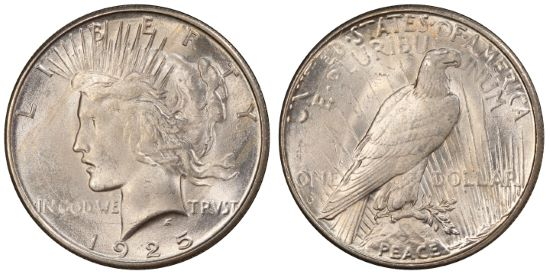 http://images.pcgs.com/CoinFacts/80618504_51394443_550.jpg