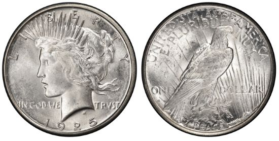 http://images.pcgs.com/CoinFacts/80618506_51360194_550.jpg