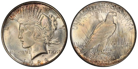 http://images.pcgs.com/CoinFacts/80618508_51394490_550.jpg