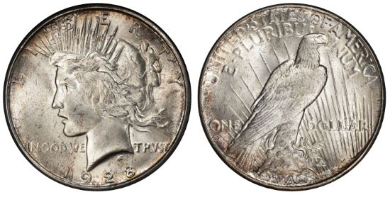 http://images.pcgs.com/CoinFacts/80618509_51361249_550.jpg