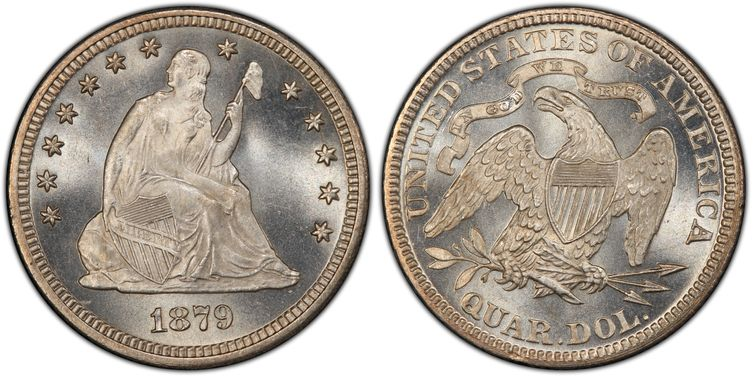 http://images.pcgs.com/CoinFacts/80618527_51361800_550.jpg