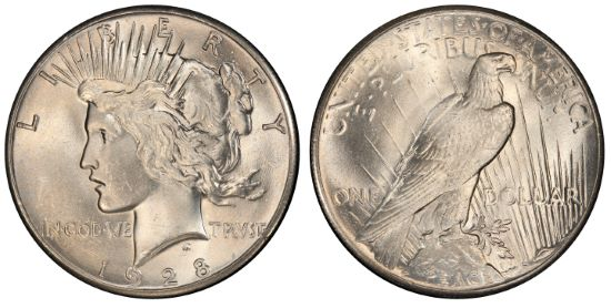 http://images.pcgs.com/CoinFacts/80618605_48568254_550.jpg