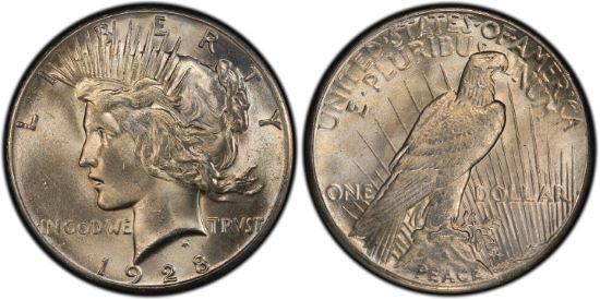 http://images.pcgs.com/CoinFacts/80618608_46737662_550.jpg