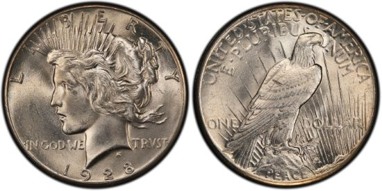 http://images.pcgs.com/CoinFacts/80618609_46736816_550.jpg