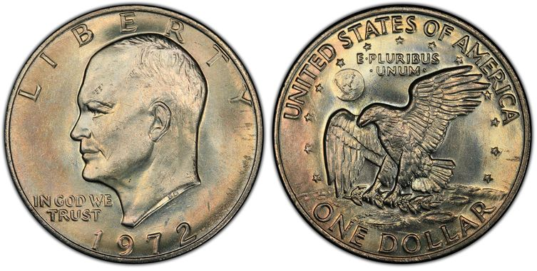 http://images.pcgs.com/CoinFacts/80618807_51356331_550.jpg