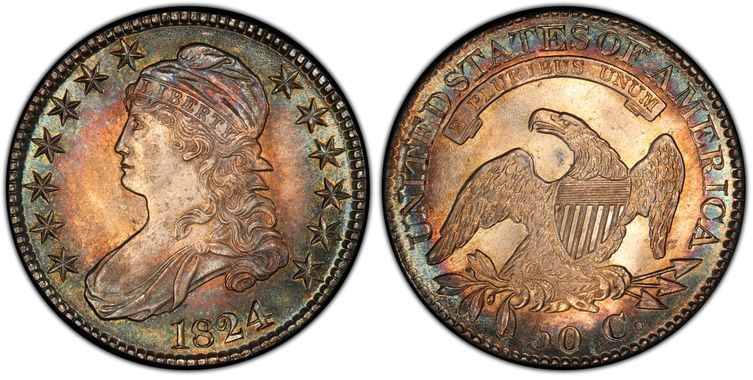 http://images.pcgs.com/CoinFacts/80622837_51156986_550.jpg