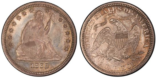http://images.pcgs.com/CoinFacts/80622841_51356422_550.jpg