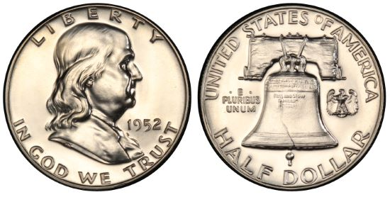 http://images.pcgs.com/CoinFacts/80628755_51755436_550.jpg