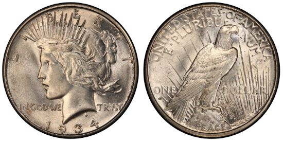 http://images.pcgs.com/CoinFacts/80628767_51682530_550.jpg
