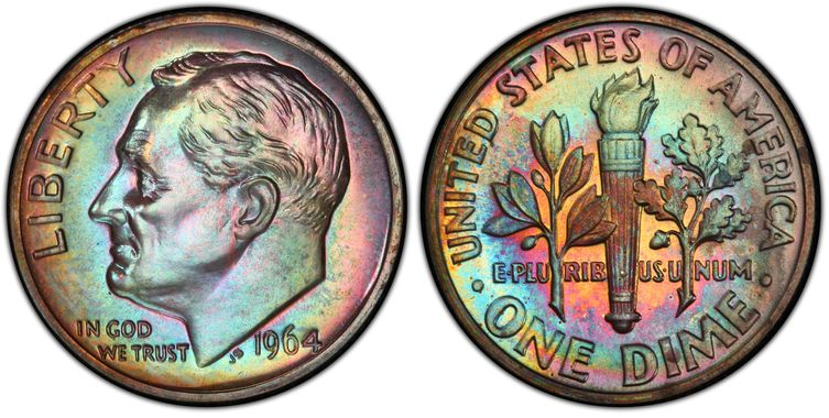 http://images.pcgs.com/CoinFacts/80633172_51546234_550.jpg