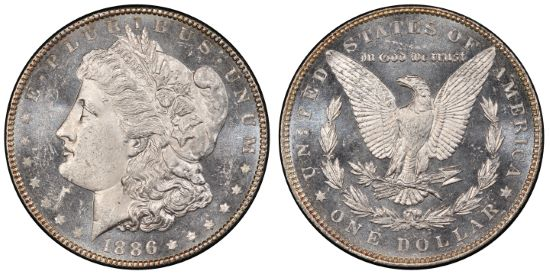 http://images.pcgs.com/CoinFacts/80634993_51378350_550.jpg