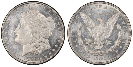 http://images.pcgs.com/CoinFacts/80635035_51417361_550.jpg