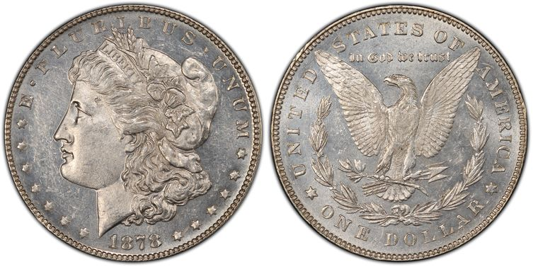 http://images.pcgs.com/CoinFacts/80635044_51382472_550.jpg