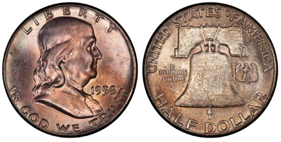http://images.pcgs.com/CoinFacts/80635989_51574471_550.jpg