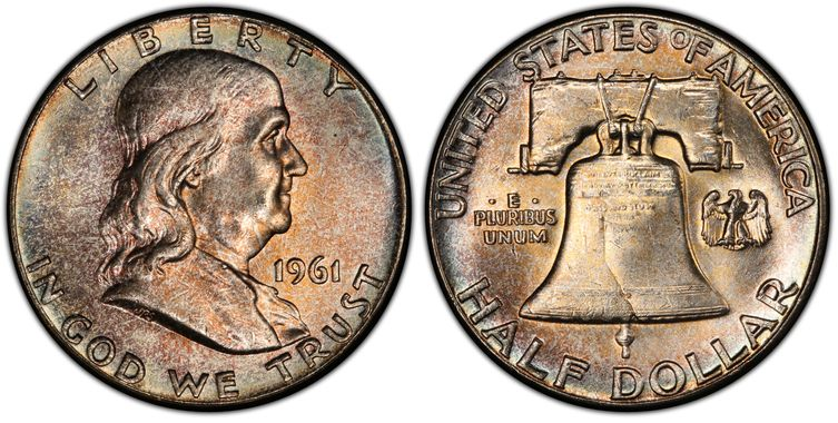 http://images.pcgs.com/CoinFacts/80635990_51574477_550.jpg