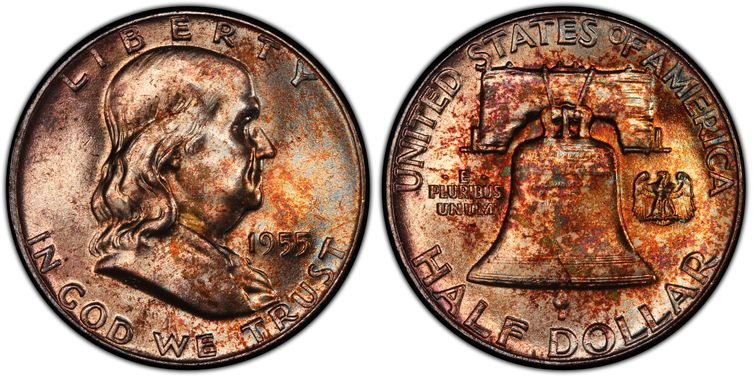 http://images.pcgs.com/CoinFacts/80635991_51574485_550.jpg