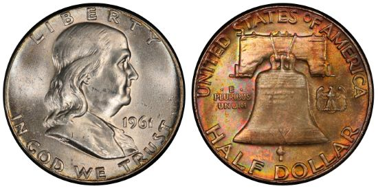 http://images.pcgs.com/CoinFacts/80635992_51574536_550.jpg
