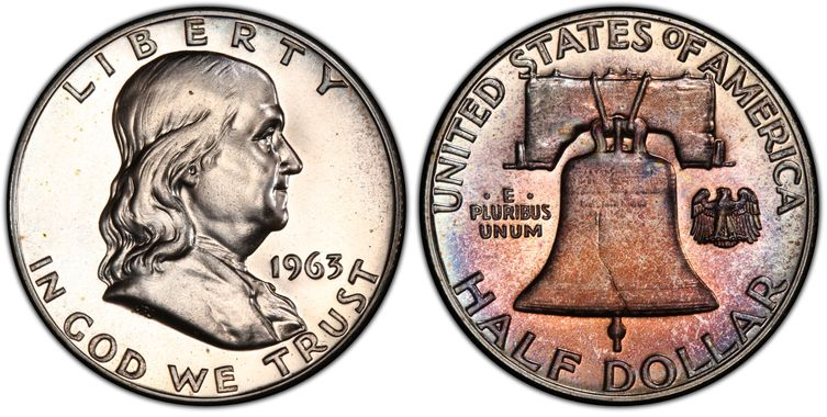 http://images.pcgs.com/CoinFacts/80635993_51574492_550.jpg