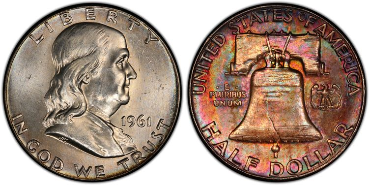 http://images.pcgs.com/CoinFacts/80635994_51574498_550.jpg