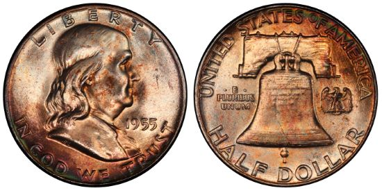 http://images.pcgs.com/CoinFacts/80635996_51574506_550.jpg