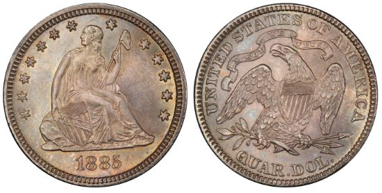 http://images.pcgs.com/CoinFacts/80640464_51341612_550.jpg