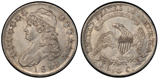 http://images.pcgs.com/CoinFacts/80641782_51419860_550.jpg