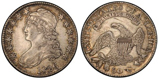 http://images.pcgs.com/CoinFacts/80641783_51420855_550.jpg