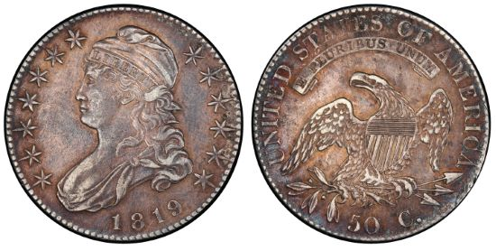 http://images.pcgs.com/CoinFacts/80641785_51421795_550.jpg