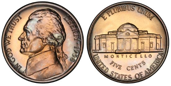 http://images.pcgs.com/CoinFacts/80641791_51548690_550.jpg