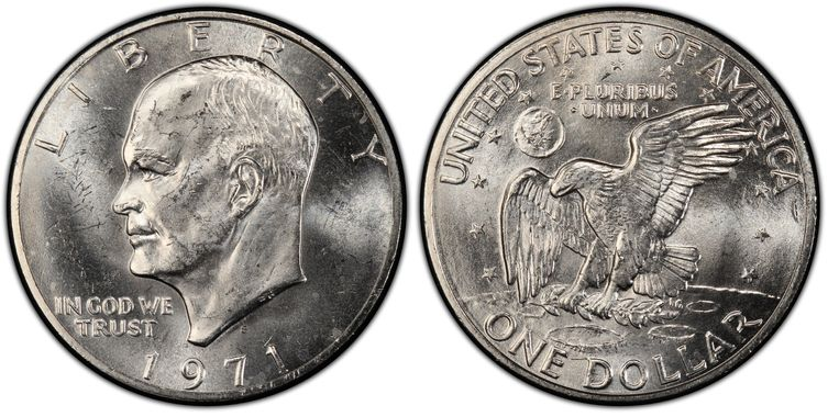 http://images.pcgs.com/CoinFacts/80642081_51751968_550.jpg