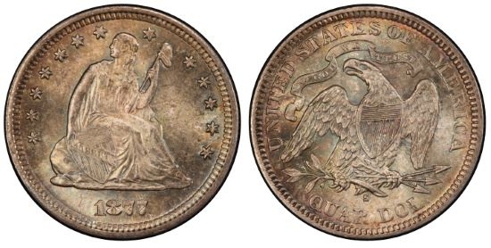 http://images.pcgs.com/CoinFacts/80643260_51351293_550.jpg