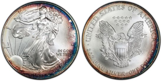 http://images.pcgs.com/CoinFacts/80649667_63361103_550.jpg