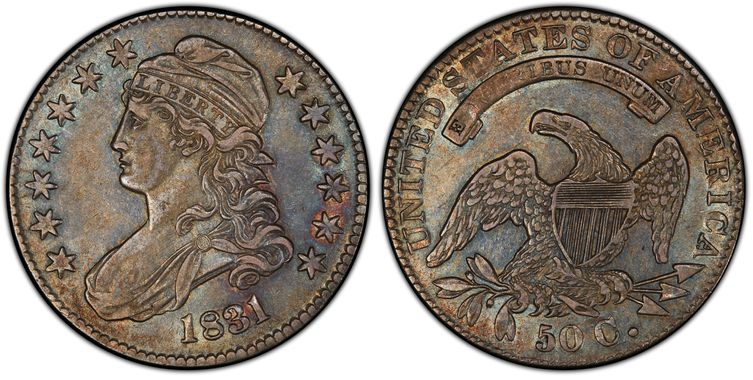 http://images.pcgs.com/CoinFacts/80654008_51292462_550.jpg
