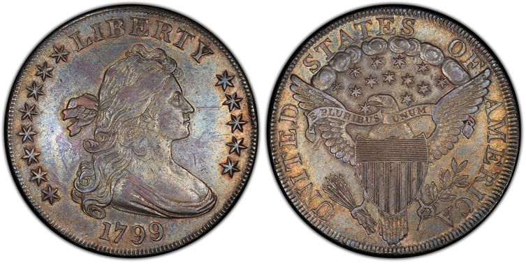 http://images.pcgs.com/CoinFacts/80654010_51292435_550.jpg