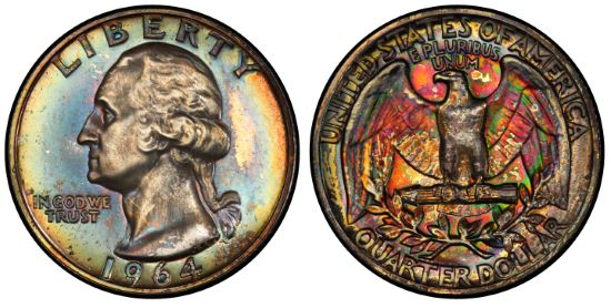 http://images.pcgs.com/CoinFacts/80654078_52353330_550.jpg